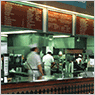 4 Best Practices for a Proactive Restaurant Security Program